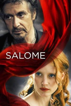 Watch Salomé Online