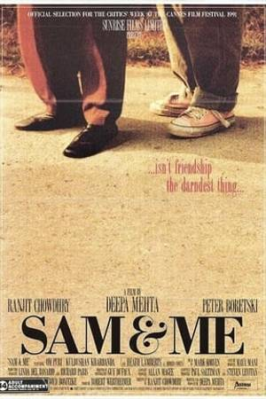 Watch Sam & Me Online