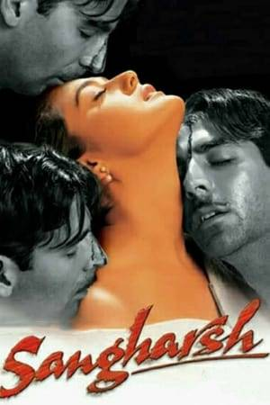 Watch Sangharsh Online