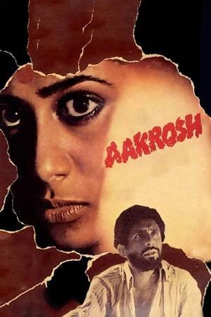 Watch Aakrosh Online