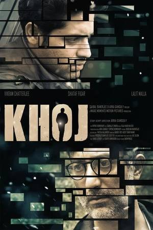 Watch Khoj Online