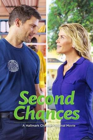 Watch Second Chances Online