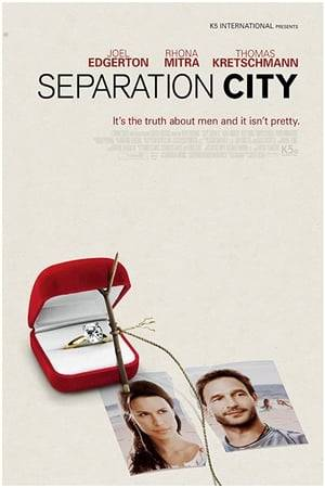 Watch Separation City Online