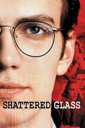 Watch Shattered Glass Online