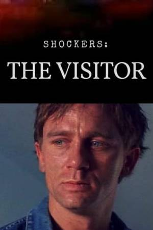 Watch Shockers:  The Visitor Online