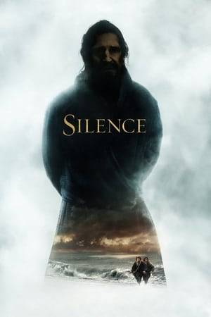 Watch Silence Online