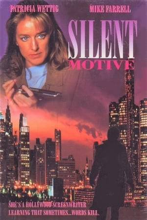 Watch Silent Motive Online