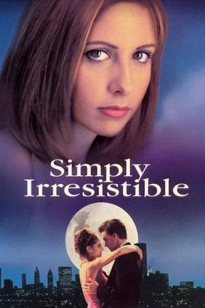 Watch Simply Irresistible Online