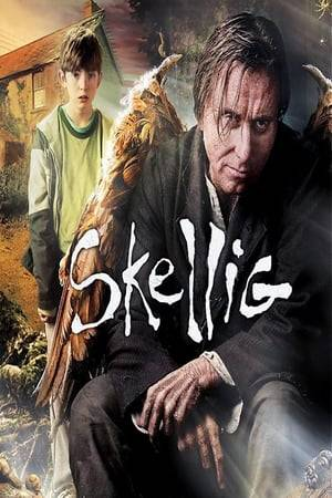 Watch Skellig Online