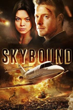 Watch Skybound Online
