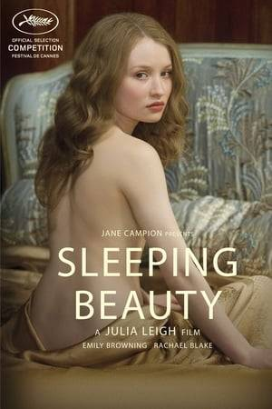 Watch Sleeping Beauty Online
