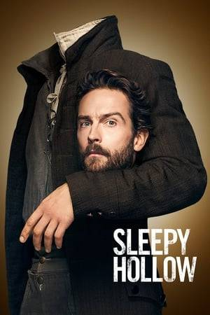 Watch Sleepy Hollow Online