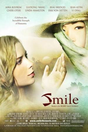 Watch Smile Online