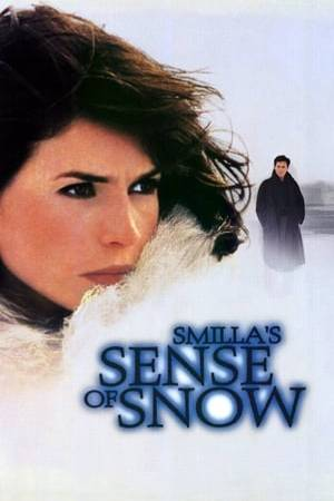 Watch Smilla's Sense of Snow Online