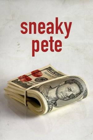 Watch Sneaky Pete Online