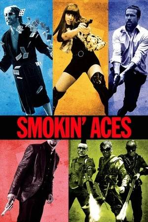 Watch Smokin' Aces Online