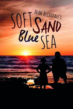 Watch Soft Sand, Blue Sea Online