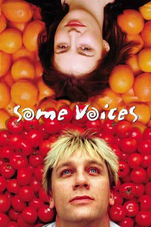 Watch Some Voices Online
