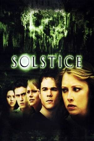 Watch Solstice Online