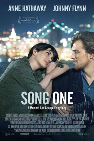 Watch Song One Online