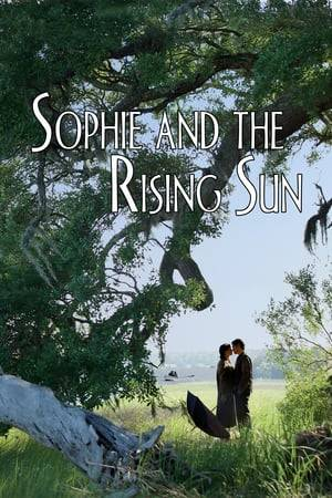 Watch Sophie and the Rising Sun Online