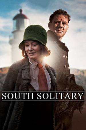 Watch South Solitary Online