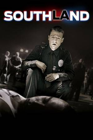 Watch Southland Online