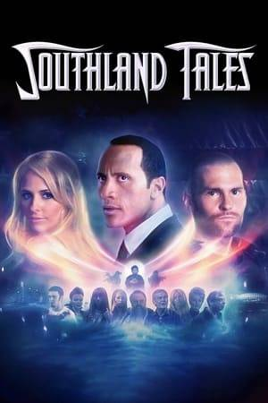 Watch Southland Tales Online