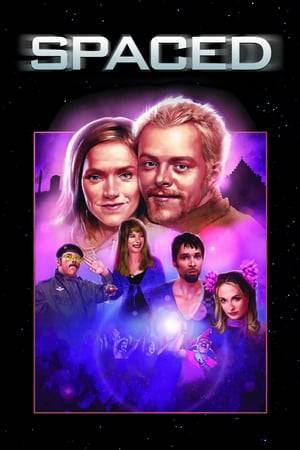 Watch Spaced Online