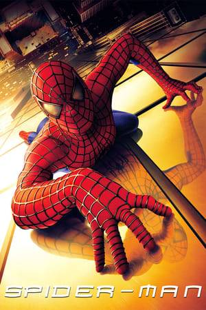 Watch Spider-Man Online