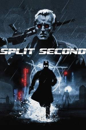 Watch Split Second Online