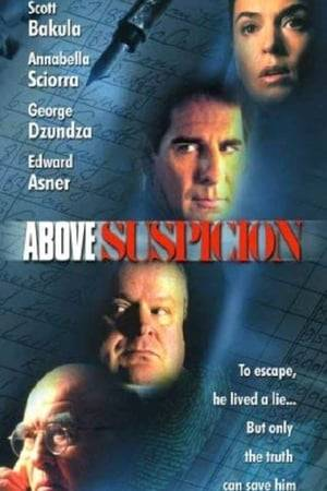Watch Above Suspicion Online