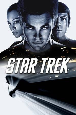 Watch Star Trek Online