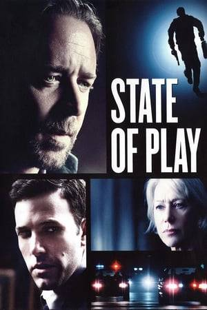 Watch State of Play Online