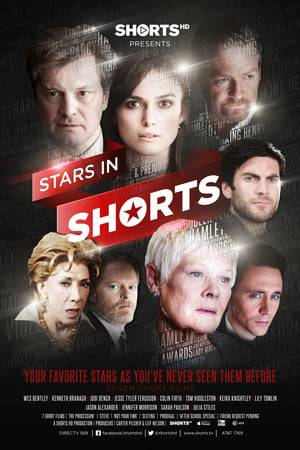 Watch Stars In Shorts Online