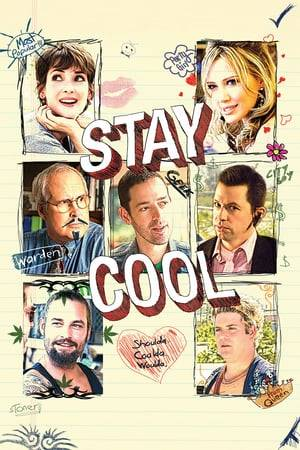 Watch Stay Cool Online