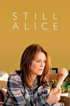 Watch Still Alice Online