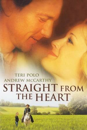 Watch Straight From the Heart Online