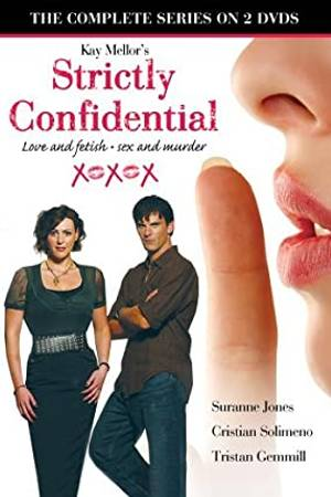 Watch Strictly Confidential Online
