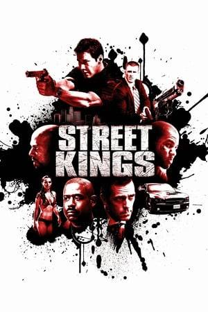Watch Street Kings Online