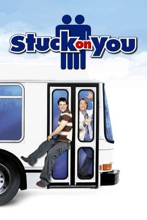 Watch Stuck on You Online