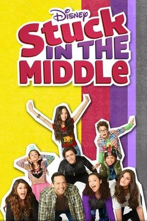 Watch Stuck in the Middle Online