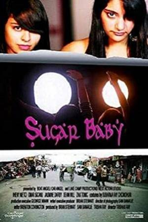 Watch Sugar Baby Online