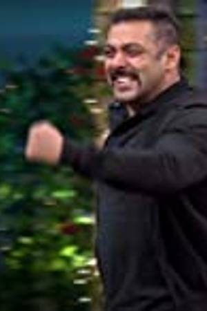 Watch Sultan In Kapil's Mohalla Online