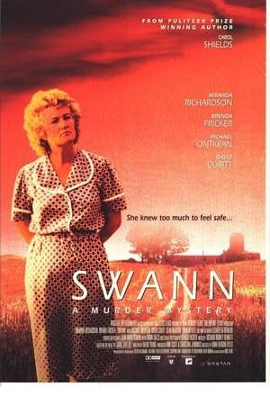Watch Swann Online