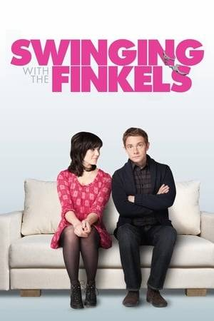 Watch Swinging with the Finkels Online