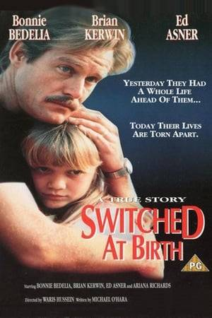 Watch Switched at Birth Online