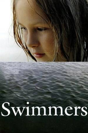 Watch Swimmers Online