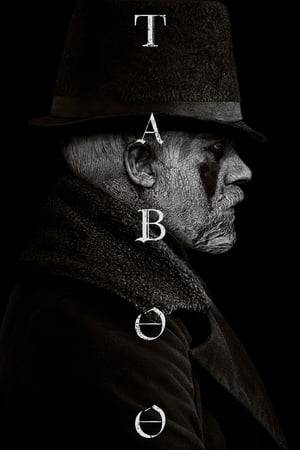 Watch Taboo Online