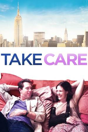 Watch Take Care Online